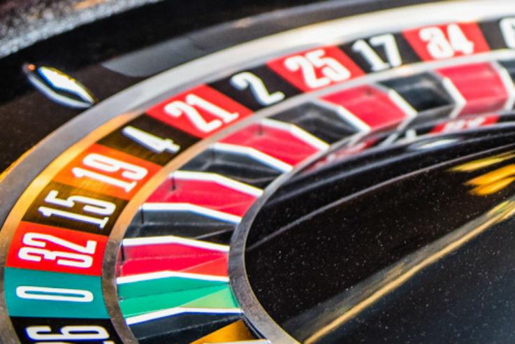 888 casino roulette rules progressive betting