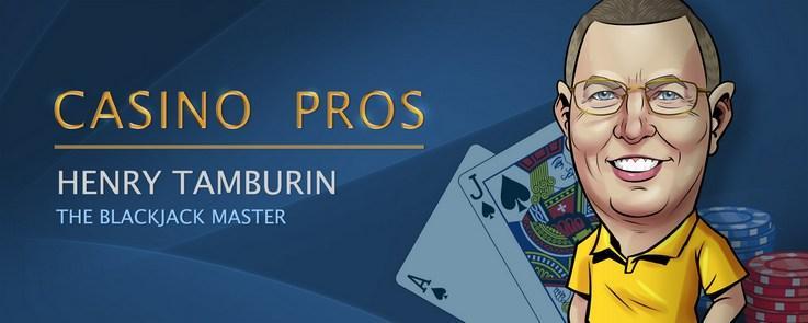 casino video blackjack strategy