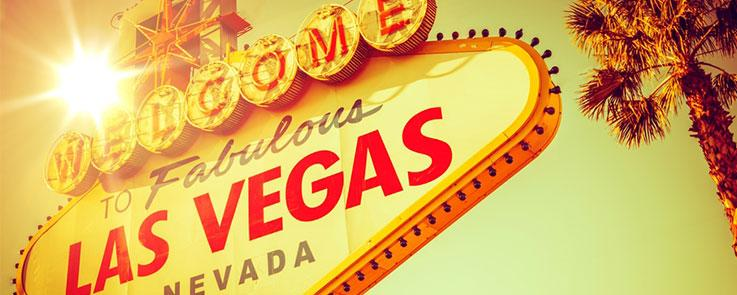 Las Vegas Tips: How to Become a High Roller?