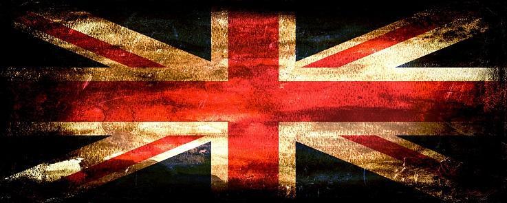 United kingdom eu referendum betting jjb sports irish cup betting websites