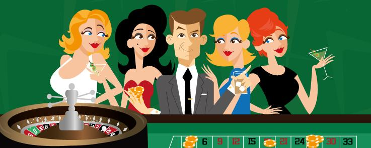 8 Tips on How to Win at Roulette