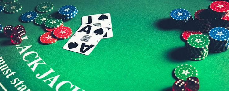 All You Need to know While Playing Blackjack