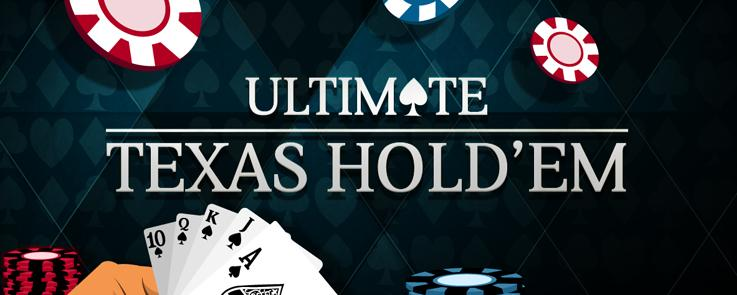 ultimate texas holde'm header