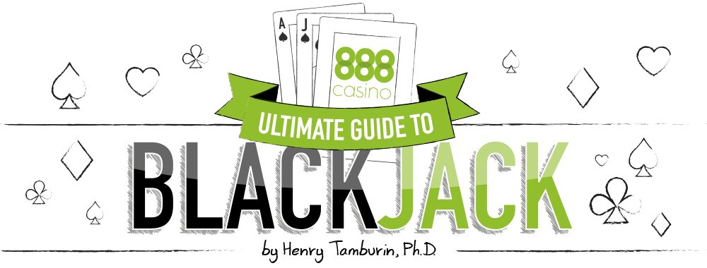 Blackjack Odds: How To Further Reduce The House Edge