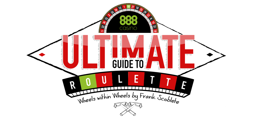 roulette odds in casino