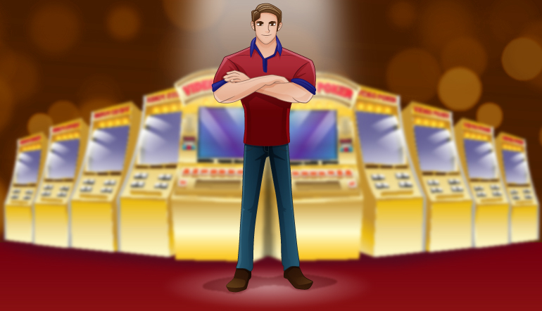 Tips for Playing Progressive Video Poker