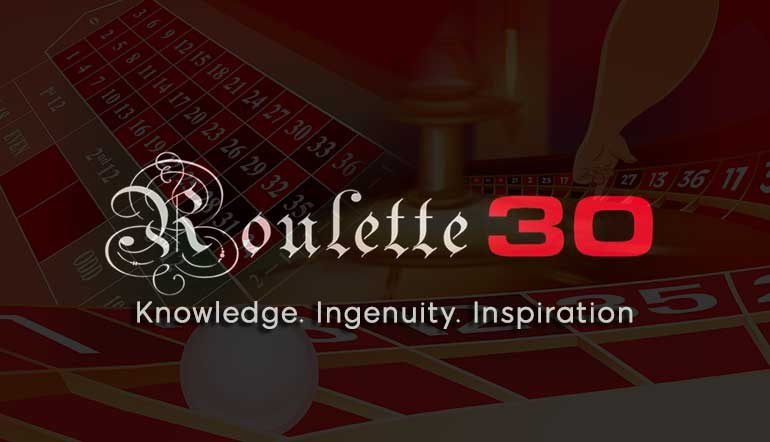 How to Beat The Roulette Table