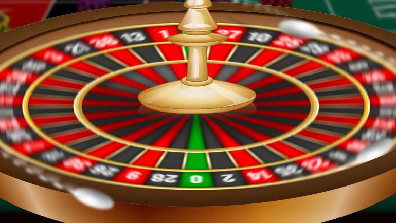 Are Biased Roulette Wheels a Realistic Winning Opportunity?