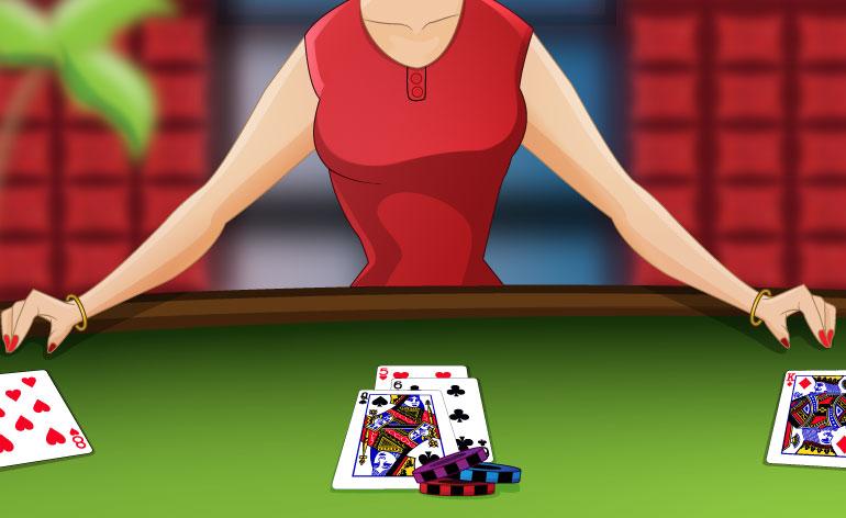 Argosy kansas city mo casino