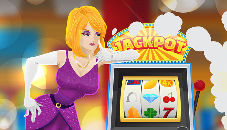 Penny Slot Machine Tips