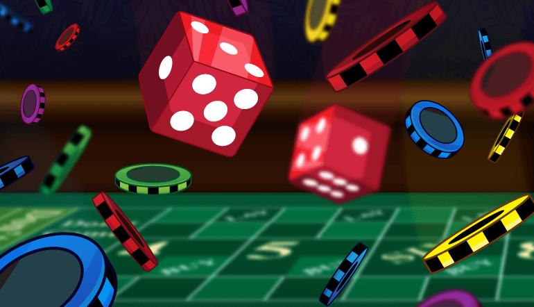 Craps betting strategy online brisbane roar vs sydney fc betting expert tips