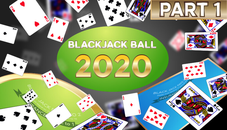 3 ball betting rules on blackjack