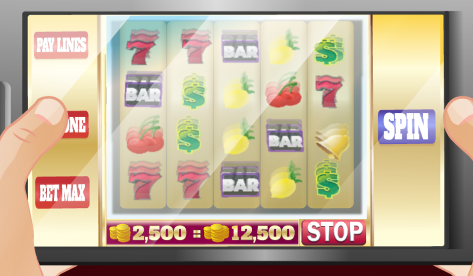 500 Club Casino Shaw And Willow Online