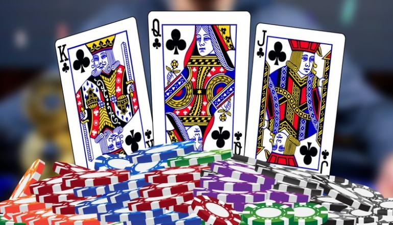 Best Strategies for Mississippi Stud Poker