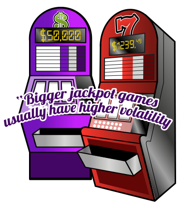 Jackpot 888 Casino Ruimtewandeleninhetpark Nl