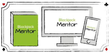Blackjack mentor
