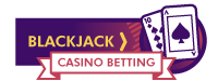 How to Bet at Blackjack