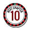 Chapter 10 Btn