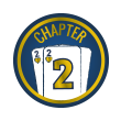 Chapter 2-Btn