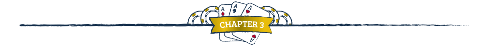 3 Card Poker-Chapter 3