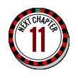 Chapter 11 Btn