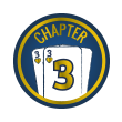 Chapter 3-btn