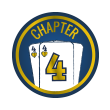 Chapter 4-btn