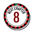 Chapter 8 Button