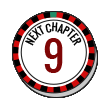 Chapter 9 Btn