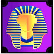 Cleopatra Slit