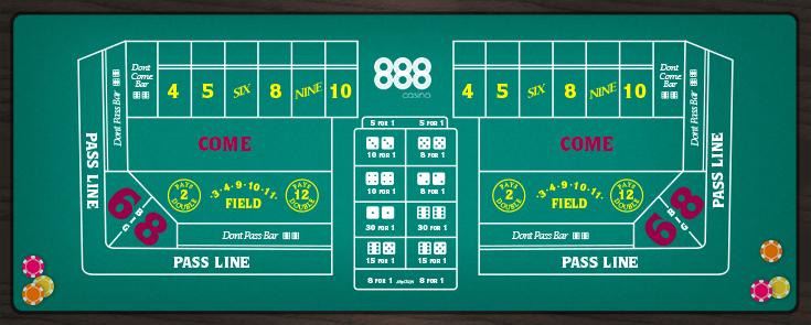 World blackjack tournament