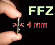 FFZ roulette computer