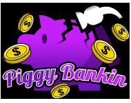 Piggy Bankin