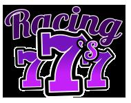 Racing 7s
