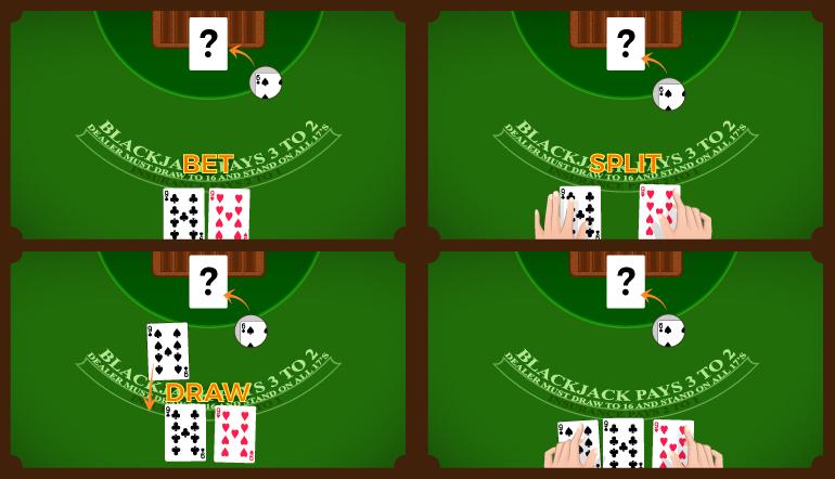 Paysafecard online casino