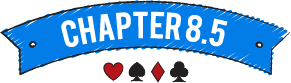 Video Poker Chapter 8.5