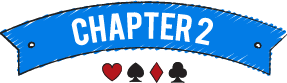 Video Poker Chapter 2