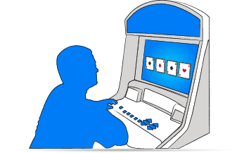 Video Poker Basics