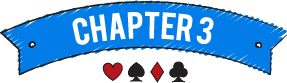 Video Poker Chapter 3