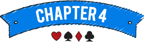 Video Poker Chapter 4