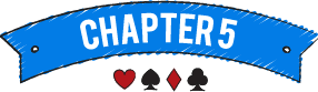 Video Poker Chapter 5