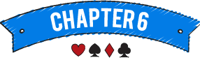 Video Poker Chapter 6