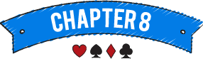 Video Poker Chapter 8