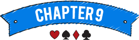Video Poker Chapter 9