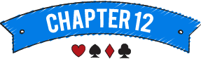 Video Poker Chapter 12