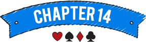 Video Poker Chapter 104