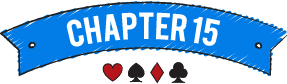 Video Poker Chapter 15