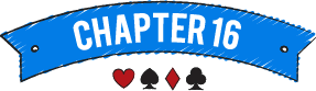Video Poker Chapter 16