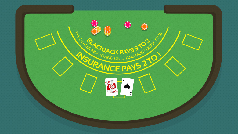 Casino game layouts best slot machine las vegas