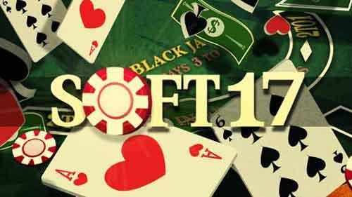 Fedex blackjack